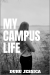 MY CAMPUS LIFE 2 - Episode 22