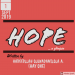Hope - Episode 16
