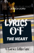 LYRICS OF THE HEART