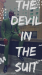The Devil In The Suit - Episode 19