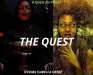 The Quest - Episode 3