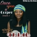 Once Upon a corper season two (The trial)