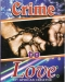 Crime To Love