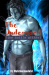 The Underworld(Battle Within)