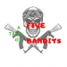 A Tale of Five Bandits