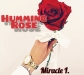 HUMMING ROSE - Episode 6