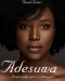 Adesuwa - Episode 4