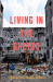 Living In The Ghetto - Episode 21