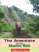 The Anecdote Of The Idanre Hill