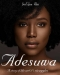 Adesuwa - Episode 5