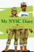 My Nysc Diary season 2 (The Exodus of once upon a corper)