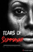 Tears Of Summayah - Episode71
