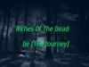 Riches Of The Dead-Ije (The Journey)