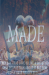 Made - Episode 39