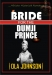 A Bride For The Dumji Prince - Episode 10