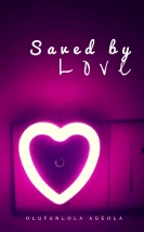 Saved by Love