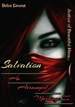 Salvation (An Arranged Marriage ll)