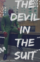 The Devil In The Suit