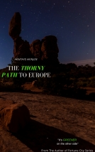 The Thorny Path to Europe