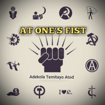 At One's Fist