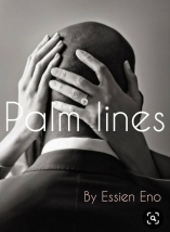 Palm lines