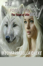 The Forgotten Wolf