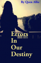 Errors In Our Destiny