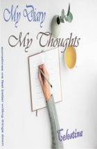 My Diary My Thoughts