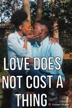 Love Does Not Cost A Thing