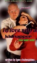 In Love with a Kidnapper
