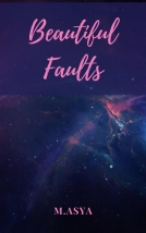 Beautiful Faults