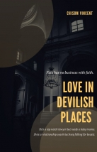Love in devilish places