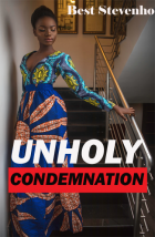 Unholy Condemnation