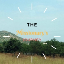 The Missionary's Journey