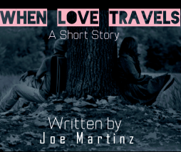 When Love Travels