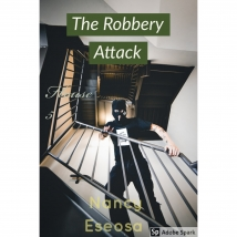 The Robbery Attack