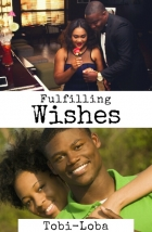 Fulfilling Wishes