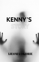 Kenny's Story
