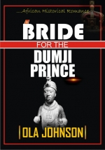 A Bride For The Dumji Prince