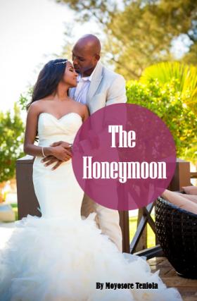 The Honeymoon Ebonystory